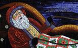 NBC Santa.jpg