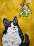 Christmas Cat 2 sm.jpg