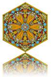 Hexagon 8b.jpg