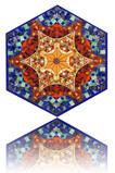 Hexagon 1a.jpg