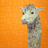 Llama sm.jpg