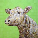 Cow sm.jpg