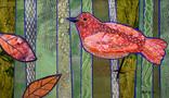 Bird 2 sm.jpg