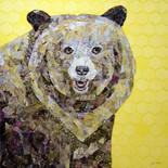 Bear sm.jpg