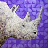 Rhino sm.jpg