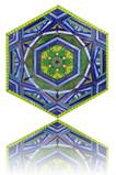 Hexagon 2a.jpg