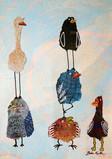 Stacked Birds sm.jpg