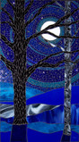 Blue-Moonlight bigger.jpg