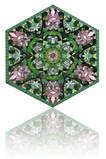Hexagon 8c sm.jpg