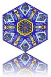 Hexagon 1b.jpg