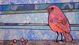 Bird 3 sm.jpg
