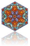 Hexagon 4a sm.jpg