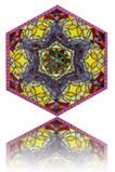 Hexagon 5d.jpg