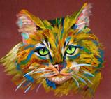 Cat sm.jpg