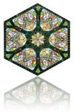 Hexagon 5a sm.jpg