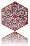 Hexagon 7a.jpg