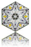 Hexagon 5b.jpg