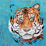Sumatran Tiger sm.jpg