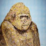 Gorilla sm.jpg