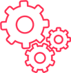 128-1289376_resources-gear-icon-icon_edited.png