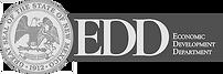 new-logo_edited_edited.png