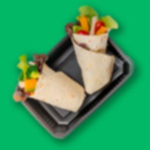 tiboni_site_avatar_food_03_440x440px.png