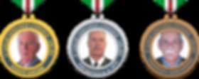 medalhas 2.png
