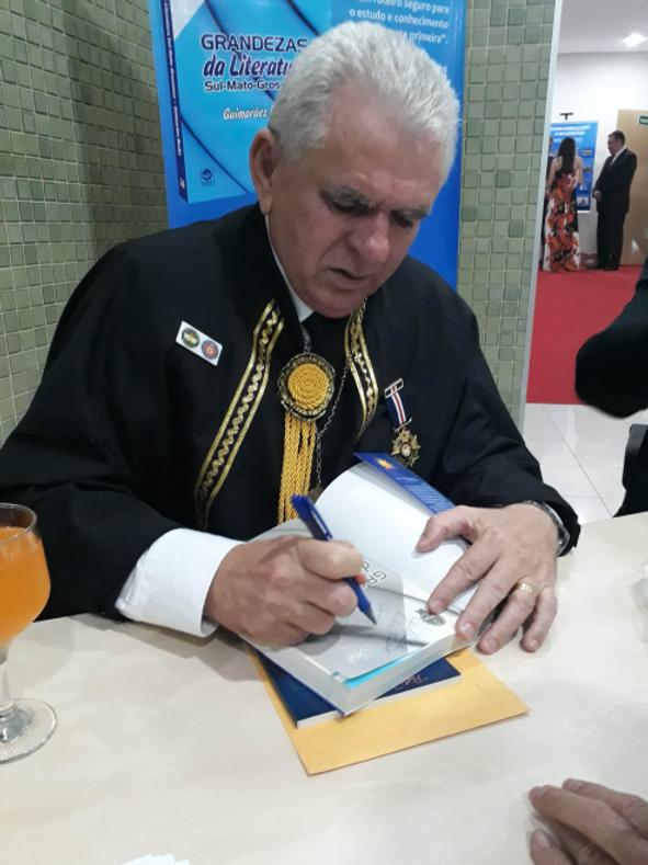 AntonioGuimaraes.png