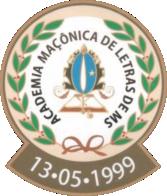 A AMLMS promove Sessão Pública em Iguatemi/MS