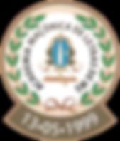 Logo_AMLMS.png