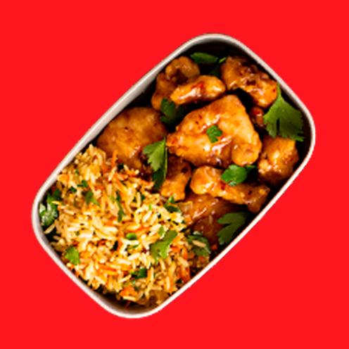 tiboni_site_avatar_food_05_440x440px.png