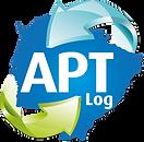LogoAPT2019.png