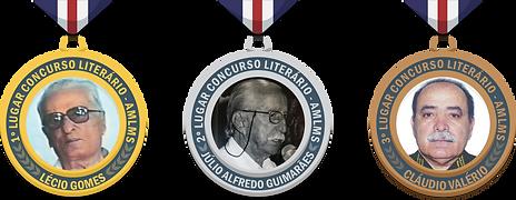 medalhas 1.png