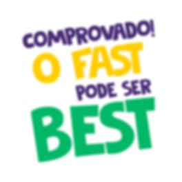 tiboni_site_avatar_food_06_440x440px.png