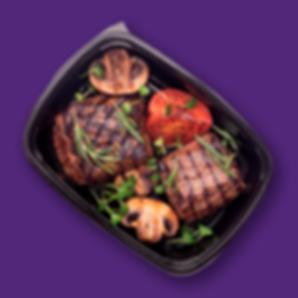 tiboni_site_avatar_food_01_440x440px.png
