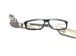 smart glass 6