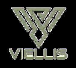Viellis-1_edited.png