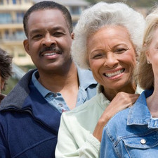 Sixty-and-Me_Marketing-to-Baby-Boomers-7