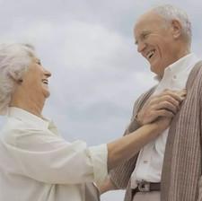 elderly-couple-5.jpg