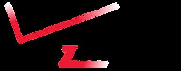 verizon-wireless-logo-png-3.png