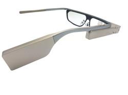 smart glass 5