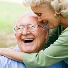 elderlypeople-3.jpg