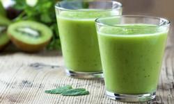smoothie-verdure-474049305