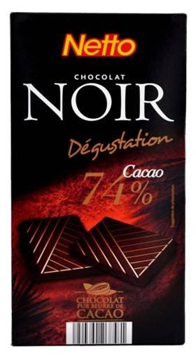 110_originale-v-Chocolat_Netto_74pc_cacao