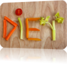 Une diététicienne c'est quoi?