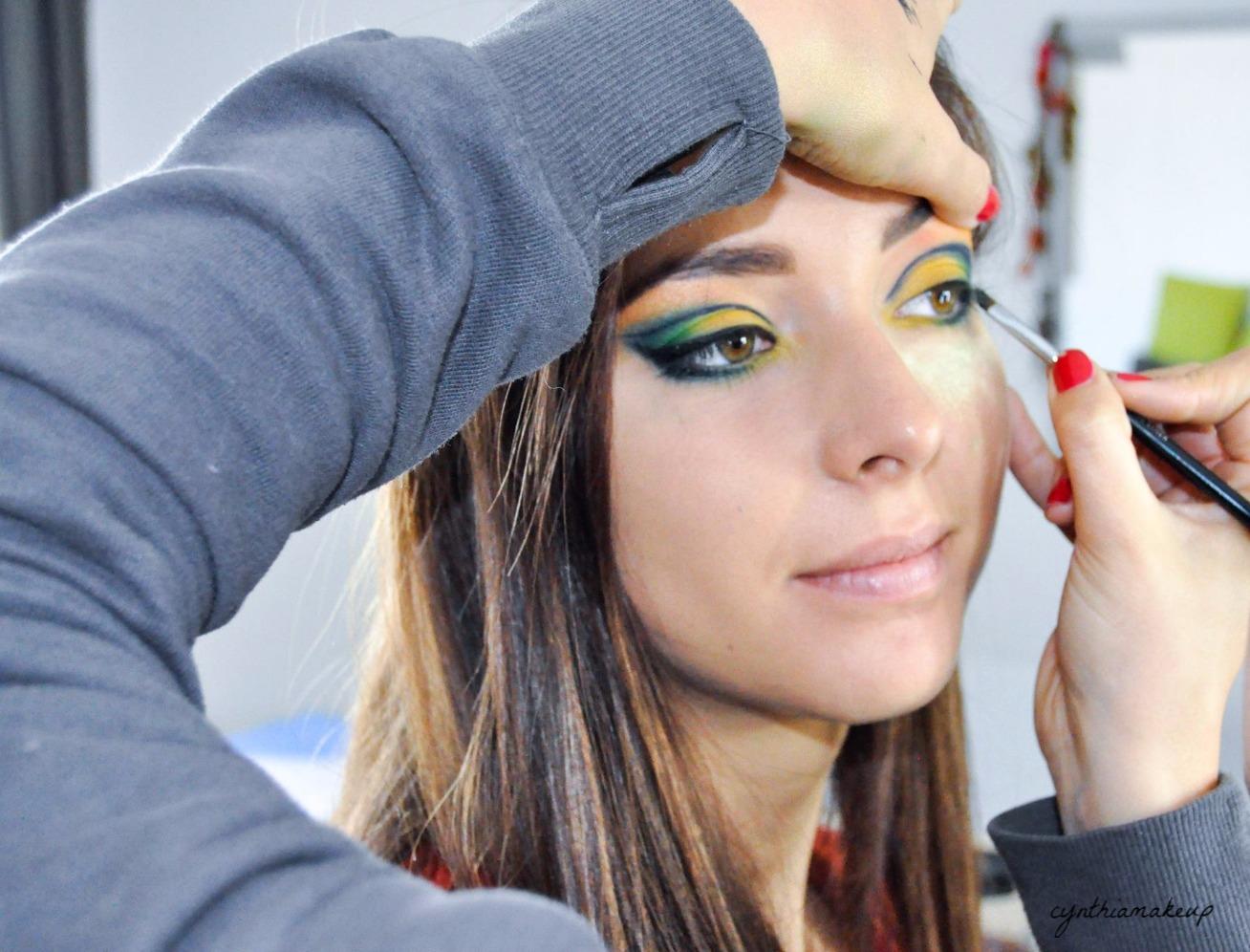 maquillage artistique cynthia_edited