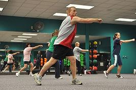 gym-room-1180062_1920.jpg