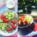 Les Soupes Froides, véritables bienfaits pour la santé!
