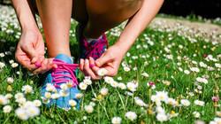 sports-printemps