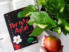 Rezension: Der rote Apfel